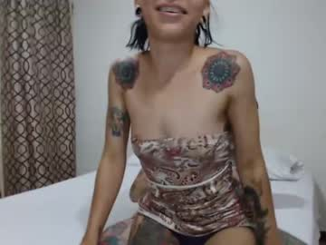 [04-06-20] blackandwhite_00 record private show from Chaturbate