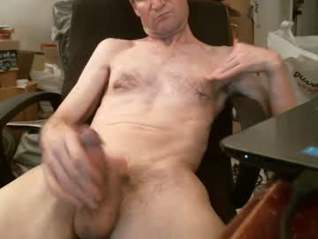 [29-07-20] eagerforu2 premium show from Chaturbate