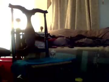 [15-06-21] joselyncrystal250 nude record