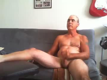 [12-07-20] dvbme private show from Chaturbate