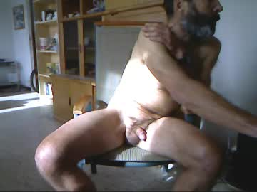 dirty666french chaturbate