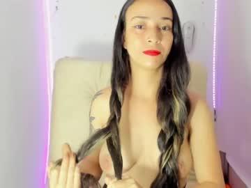 [29-12-20] pamela_gaviria nude record