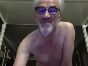 [02-06-20] jewlronny record webcam show from Chaturbate