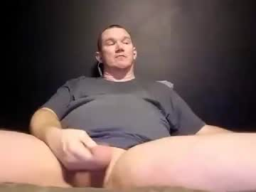 [19-01-20] stefon1080_ public show from Chaturbate.com