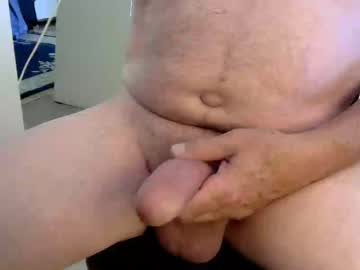 [18-07-20] ranger1521 video with dildo from Chaturbate.com