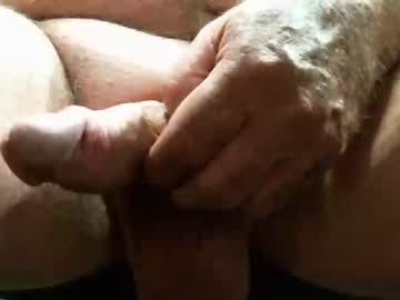 [27-01-20] pastmyprime blowjob show from Chaturbate.com