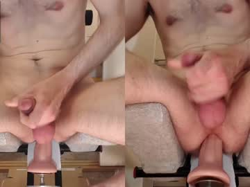 [28-03-20] brsrk record video with toys from Chaturbate