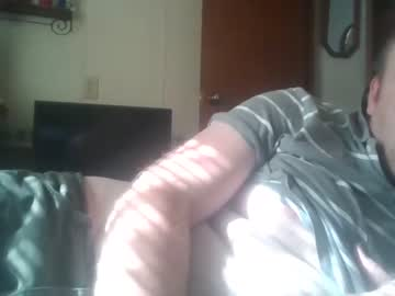 [23-09-20] karaokeman21010 video with toys from Chaturbate.com