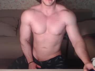 [31-05-21] big1one1guy blowjob video from Chaturbate