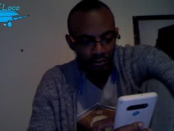 [29-11-20] iyceloco record private webcam from Chaturbate.com