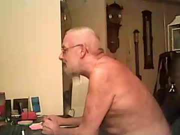 [29-11-20] peersub public webcam