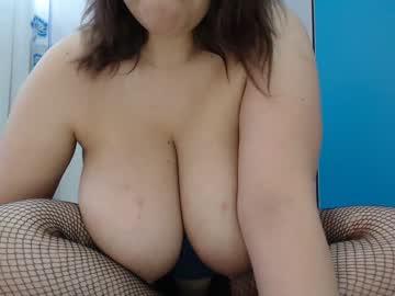 [06-03-20] ryan_jessyka show with cum from Chaturbate.com