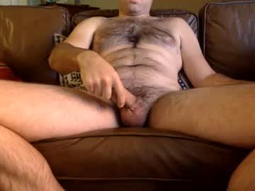 [05-09-20] eisforentropy private sex show from Chaturbate