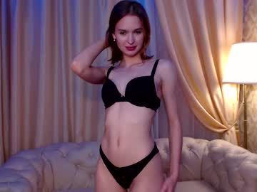 she_will_be_loved chaturbate