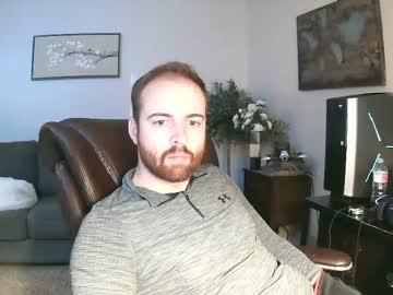[27-02-20] dotyoureyez webcam show
