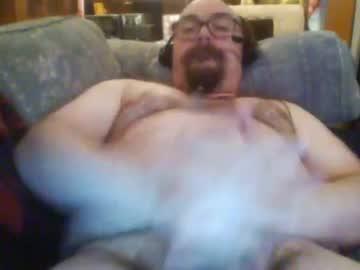 [10-07-20] dukes_mustache_ridesx record cam video from Chaturbate.com