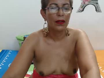 [06-06-20] lilyhung50 show with cum from Chaturbate.com