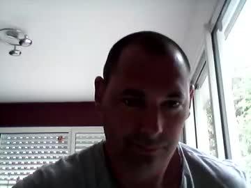 [01-08-21] tete77 chaturbate webcam