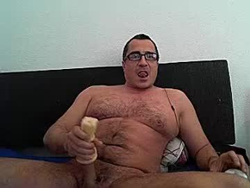 [24-05-20] sexurbation public webcam from Chaturbate