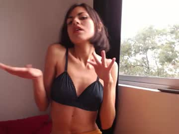 amelieepetit chaturbate