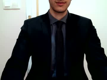 [10-01-20] exhib_my_cock blowjob video from Chaturbate