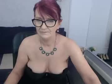 [14-01-20] experiencedalana chaturbate blowjob video
