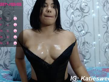 [17-02-20] katie_sweet_18 chaturbate private