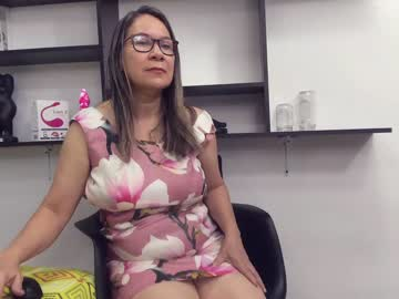[24-01-21] clarisejhonson record webcam video