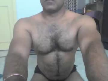 [22-02-20] hotmoncam private XXX video from Chaturbate