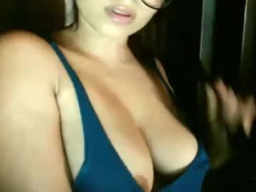 kayla__fiery