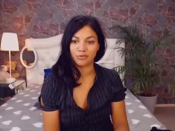 [27-09-21] mollyyy_ private show video from Chaturbate