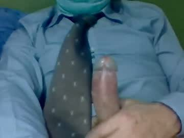 [26-09-20] alejandronor chaturbate toying