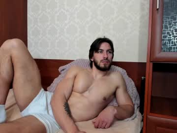 [17-05-20] hooot_man record video with toys from Chaturbate.com