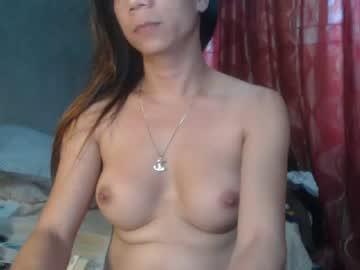 [05-02-20] pretty_fejj83 record video with dildo