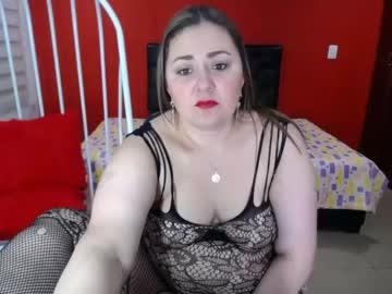 [26-09-20] beautiful_big_woman record public webcam video