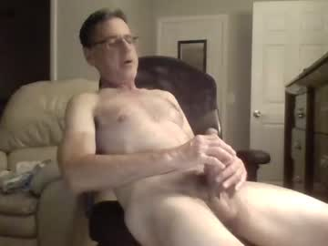 [07-08-20] cycling05 chaturbate public