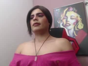 [26-01-21] lu_casasdt record show with cum from Chaturbate