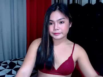 [02-02-21] naughtybellats record private XXX show from Chaturbate