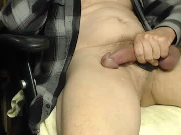[01-05-20] njnaked record private XXX video