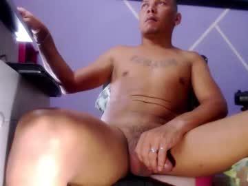 [11-03-21] naughty_steven private