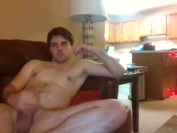 [29-11-20] bigphatdaddycock chaturbate premium show video