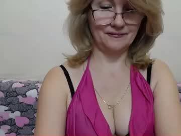 [14-04-20] blondwoman chaturbate webcam record