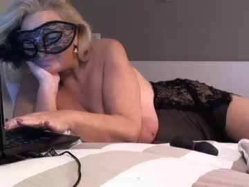 [19-01-20] perfectcouples record public webcam video