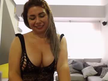 [22-04-20] esperanza_h_ record webcam show from Chaturbate.com