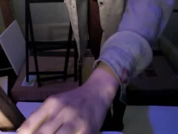 [24-03-20] luxid chaturbate webcam show