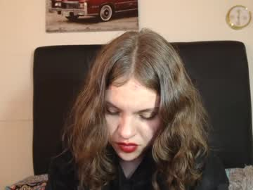 [05-08-20] rose_wet_ webcam video from Chaturbate.com