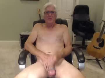 [17-09-20] spanky111459 private webcam