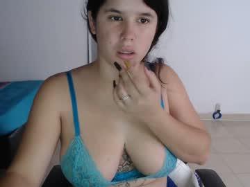 [02-03-20] kathalina_18_ public webcam