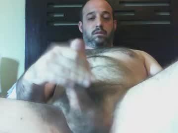 [05-10-20] juanbigone78 blowjob video from Chaturbate