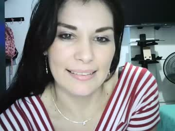 [10-08-20] karla_jos record video with toys from Chaturbate.com